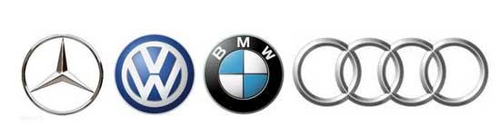 car-badges-02