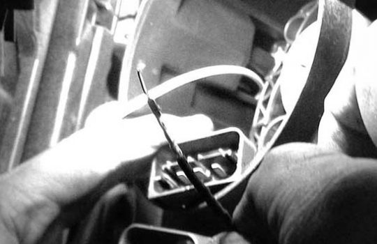 201609-bmw-x6-headlight-wiring-repair